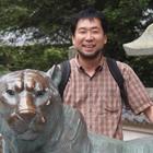 prof_mikami