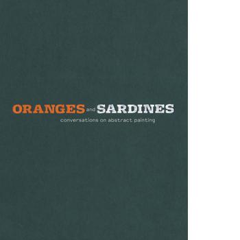 pub_oranges-sardines