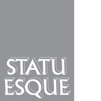 pub_statuesque